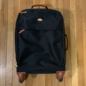 Bric's soft carry on